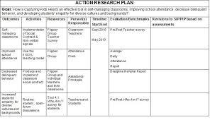 doc 557741 research plan u2013 rsrchplngif 90 similar docs