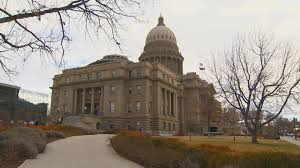 idaho house two new proposals to address idaho u0027s medicaid gap ktvb com
