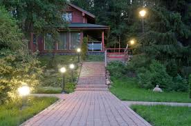 Landscape Lighting Plano Landscape Lighting Plano Landscape Lights Outdoor Lighting