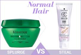 best hair masks for dry damaged hair the best expensive and cheap hair masks and treatments