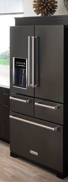 kitchen appliance packages hhgregg frigidaire professional kitchen appliance package kitchen appliance