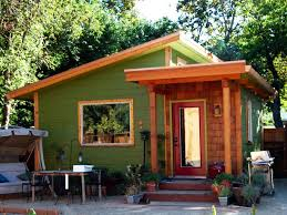 build your own homes cost of building a small house in india tiny design construction