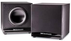 subwoofers on sale black friday rsl speakers speedwoofer 10s subwoofer review sound u0026 vision