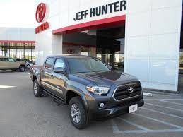 suv toyota 2008 jeff hunter toyota toyota dealership waco tx serving temple