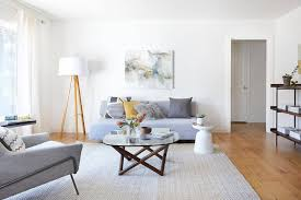 scandinavian livingroom 15 living rooms to help you master scandinavian design