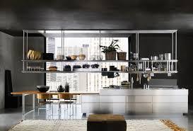 Kitchen Rack Designs Coolest Spice Rack Ideas For Your Kitchen Decoration U2013 Decor Et Moi