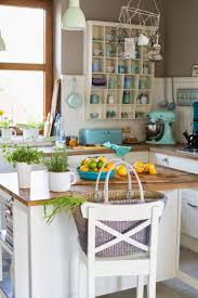 351 best for the kitchen images on pinterest live cottage