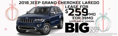 car jeep jeep dodge chrysler ram dealer in va safford of springfield va