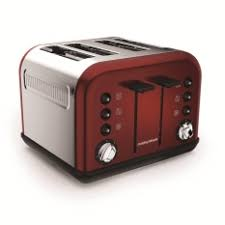 Best Buy Toasters 4 Slice Toasters Buy Toasters At Best Price In Malaysia Www Lazada Com My