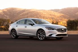 mazda sports car list 10 safest new family cars for under 25 000 autoweb