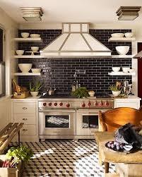 kitchen remodel backsplash alternatives inspiration construction