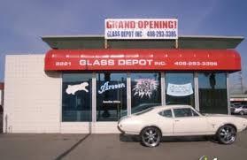 Auto Upholstery St Louis Abc Auto Upholstery San Jose Ca 95129 Yp Com