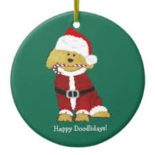 goldendoodle gifts on zazzle
