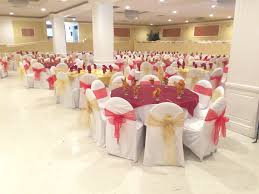 Party Hall Rentals In Los Angeles Ca Pearl Banquet Hall Rentals U2013 Aaa Of Southern California
