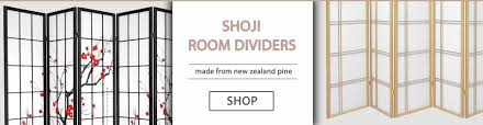 shoji room divider home storage u0026 living the room divider specialists
