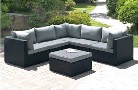 Outdoor Sectional Sofa Cover Outdoor Sectional Sofa Outdoor Cascade Outdoor Sectional Sofa With