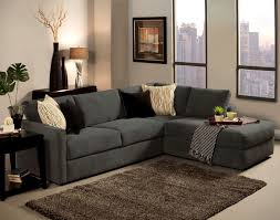 Small Sectional Sofas by Best 25 Sectional Sofa With Chaise Ideas That You Will Like On