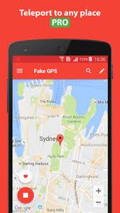 fakegps pro apk gps pro 2 5 apk for android aptoide
