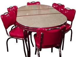 Retro Dining Room Chairs Interesting Vintage Dining Room Chairs Vintage Dining Room Tables
