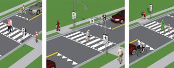 how many points for running a red light driving traffic city of hamilton ontario canada