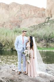 120 best rose quartz and serenity wedding images on pinterest