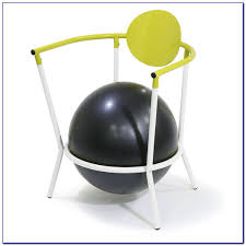 yoga ball chair base only chairs home design ideas yzpmzwql19