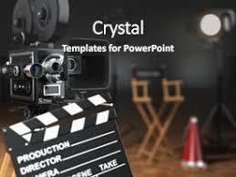 board directors powerpoint templates crystalgraphics