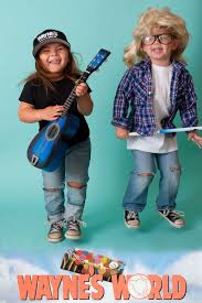 20 Kid Costumes Ideas Funny 20 Halloween Costumes Kids Images