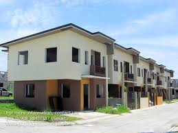 single houses amaya single attached pag ibig rent to own houses for sale