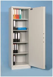 fireproof cabinet type lloyd security and fireproof cabinet