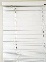 How To Make Material Blinds Got To Try This Make Fabric Blinds From Your Old Mini Blinds