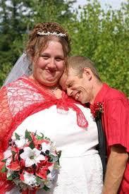 Meme Generator Imgflip - hillbilly wedding pictures unique redneck wedding meme generator