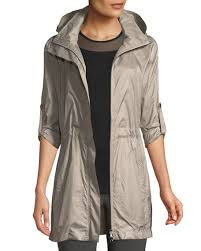 travel jacket images Anatomie merika water resistant travel jacket neiman marcus