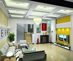modern living room interior design ideas iroonie com desain interior rumah minimalis type 70 dambaan pinterest