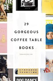 coffee table coffee table books for the minimalist d design coffee