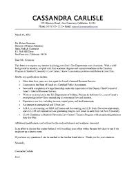 cover letter for cover letter how to my document blog download