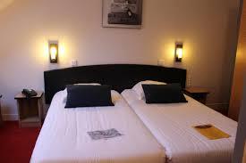 hotel normandie dans la chambre chambre hotel le bayeux chambre confortables à l hôtel