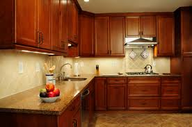 Kitchen Cabinets Tallahassee by Cabinet Refinishing Tallahassee Florida Furniture Restoration