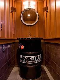 garage bathroom ideas garage sink ideas befon for