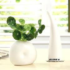 small flower vase small ceramic vase ornaments home decor ideas