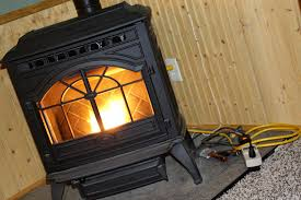 are pellet stoves efficient youtube
