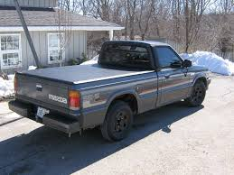 1989 mazda b2200 previous project ranger forums the ultimate