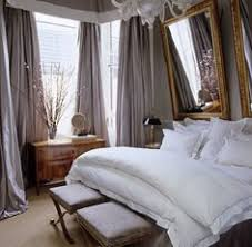 Bedroom With Grey Curtains Decor Decorating Ideas For Small Spaces Bedrooms Grey Curtains And