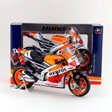 diecast motocross bikes online get cheap maisto honda aliexpress com alibaba group