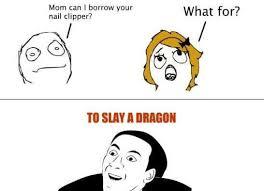 Rage Comics Memes - funny meme rage comics lol