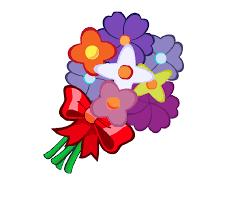 cartoon bouquets image album on imgur