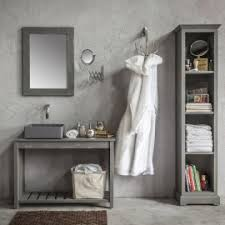 online sale of freestanding bathroom furniture sets at discounted