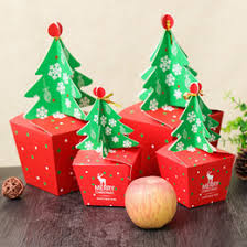 wholesale candy apple supplies discount candy apples supplies 2017 candy apples supplies on