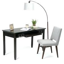 writing desk with shelves articles with writing desk with storage tag enchanting writng