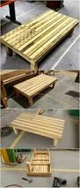 Reclaimed Wood Flag Diy Step By Step American Flag Coffee Table Wood Flag Pallet